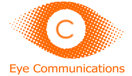 Eye Communications